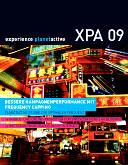 Planetactive XPA 09 by Planetactive an Ogilvy Company