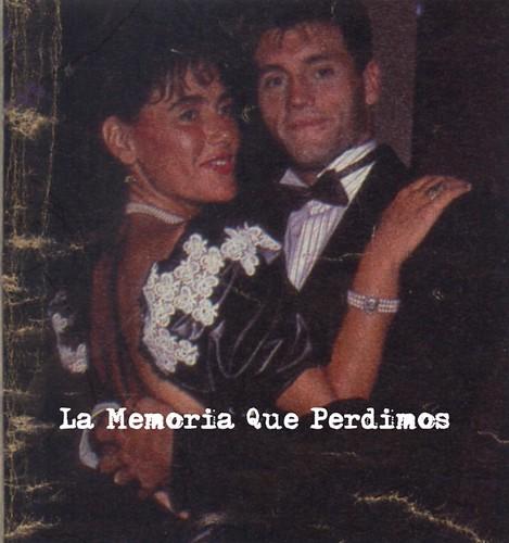 goyco y sra 1990