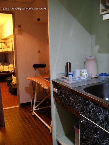 5658小廚房