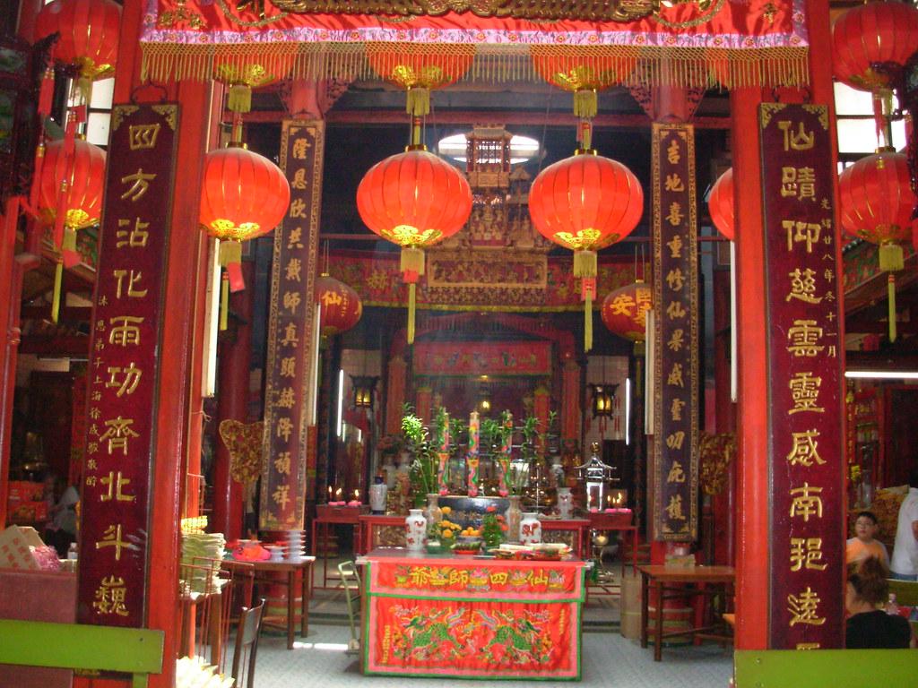 KL-Chinatown (64)