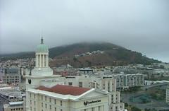 Capetown.2008.05.04.DSCF2933 (GflaiG) Tags: waterfront capetown kapstadt kaapstad