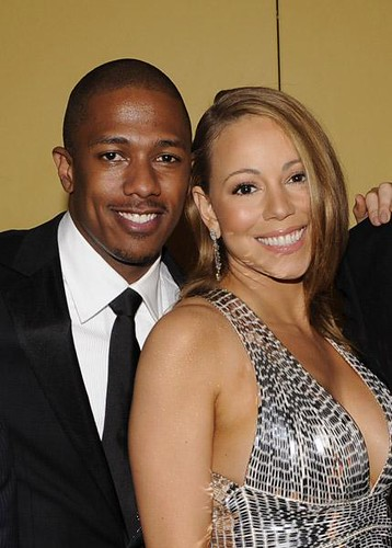 nick cannon mariah