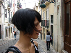 haircut bob4 (wip-hairport) Tags: haircut portugal dark lisbon bob short wiphairport