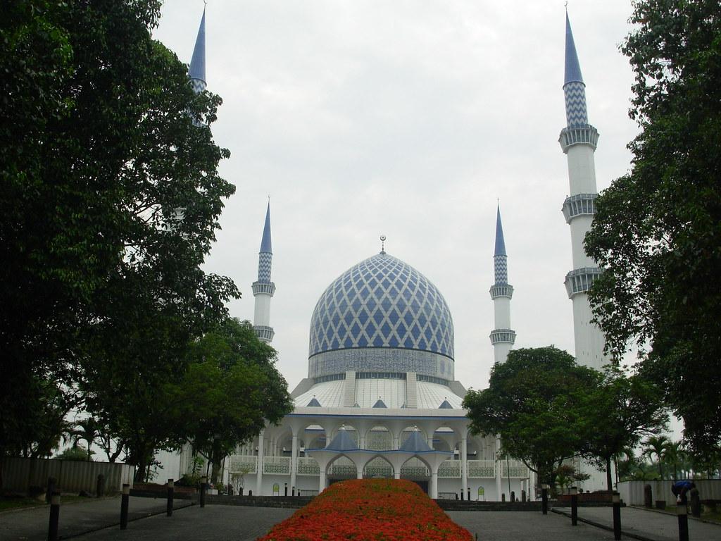 KL-Shah Alam (10)