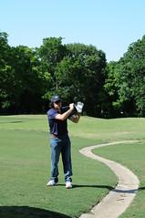 DSC_0647 (rich.reierson@verizon.net) Tags: golf papyrus 2008 isis