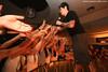 Estúdio Coca-Cola Zero LONDRINA (ESTÚDIO COCA-COLA ZERO) Tags: rock brasil cola coke curitiba strike coca londrina estúdio cocacolazero riopreto nxzero fusão estúdiococacola fusões perlla