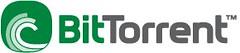 Revision3 attaqué pour avoir utilisé BitTorrent