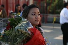 IMG_2679 (minh_bach_312) Tags: graduation truc