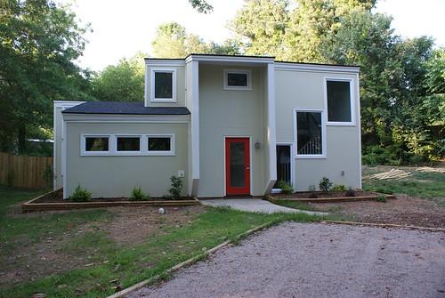 DSC00450,modern,house,design