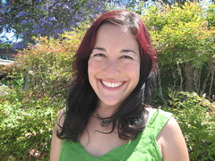Alanna Moore