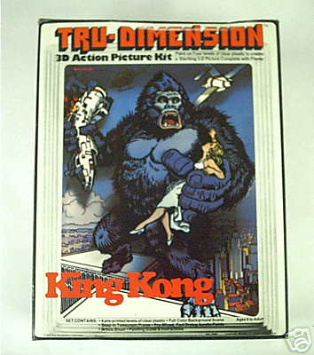 kong_trudimension1