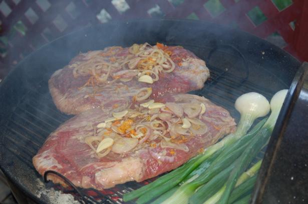 dp_fsteak_ww_onions_grill