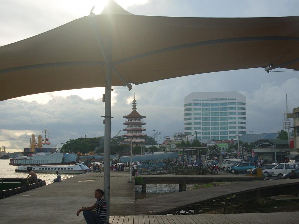 Sarawak-Sibu (87)