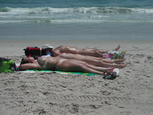 nude the beach voyeur location pics: island, florida,  merrit,  nudebeach