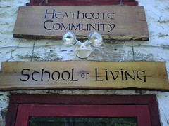 Heathcote_sign