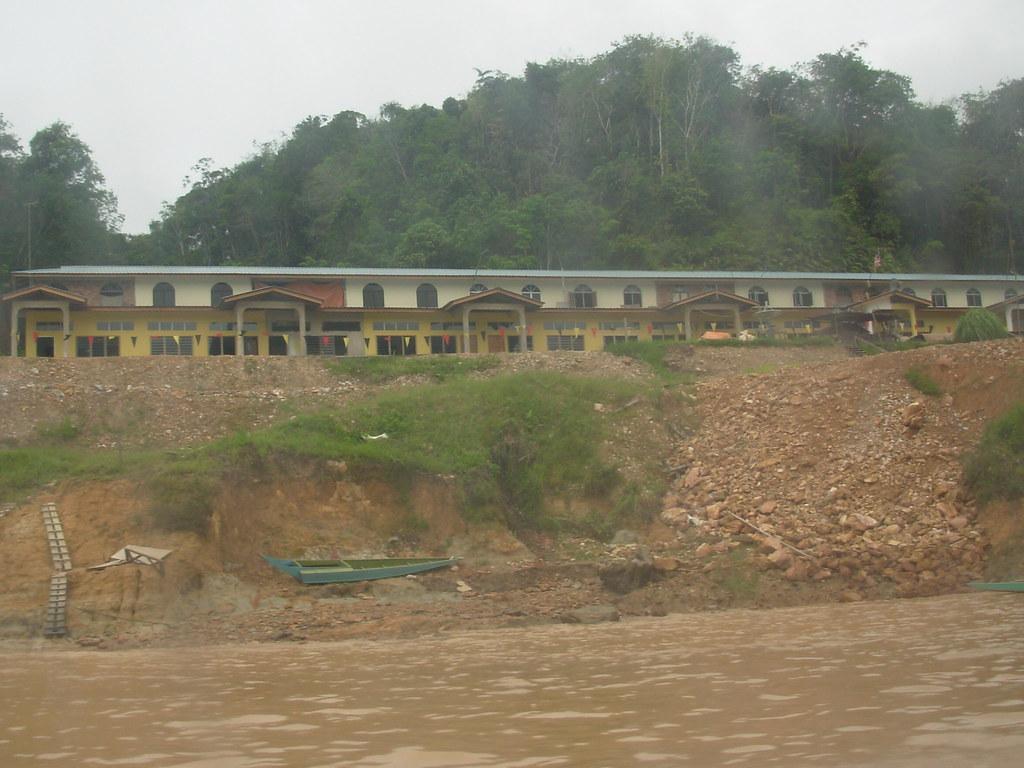Sarawak-Kapit (22)