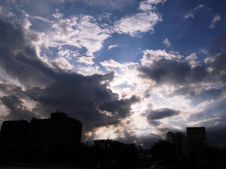 20080617_天空