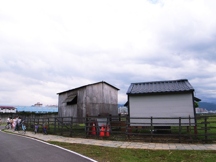 20080618_羊舍