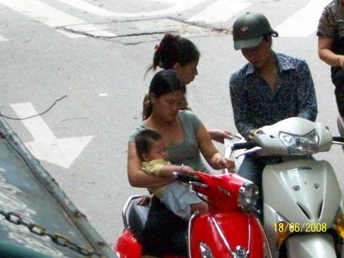 Fotos ferran Vietnam 005