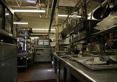Antoine's Kitchen (kaszeta) Tags: food restaurant louisiana neworleans neworleansla foodtour antoines