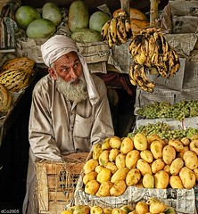 Grocery (dani.Co) Tags: pakistan shop fruit work nikon fruta grocery fruteria mywinners platinumphoto danico aplusphoto superbmasterpiece ysplix directorsawardpost danicophoto