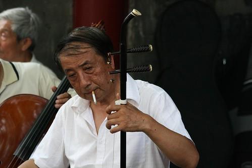 Beihai Concert (by niklausberger)