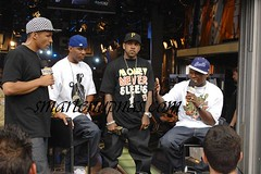 50 cent dj whoo kid lloyd banks 50 cent