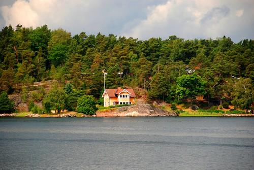 Prime Archipelago Real Estate