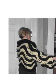 marilyn jacket phto (nancyingram101) Tags: marilyn twinkle jacket