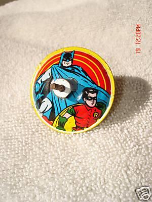 batman_tintop_japana