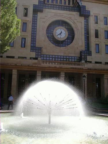 Albacete 01 066