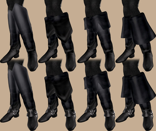 illusions-boots-02