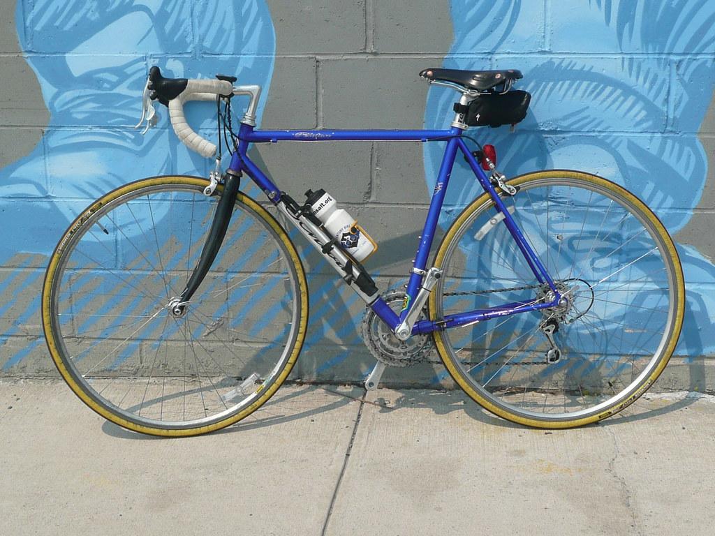 Swift Folders Bike Forums