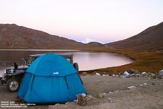 P9070886 (tanveersattar) Tags: travel camping pakistan lake jeep plateau sheosarlake sakardu