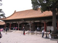 China-0168