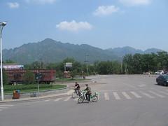 China-0435