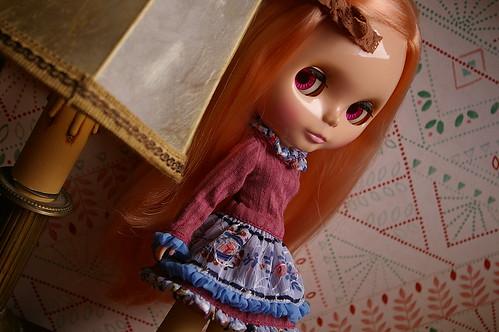Mademoiselle Rosebud (MRB) // SBL 2672799186_ceab31bfa6