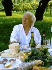 La Sorgente del Vino