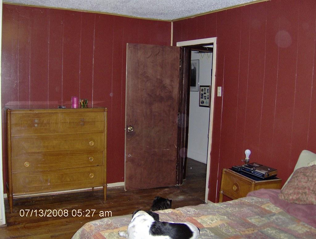 colors paint colors modern bedroom paint colors victorian