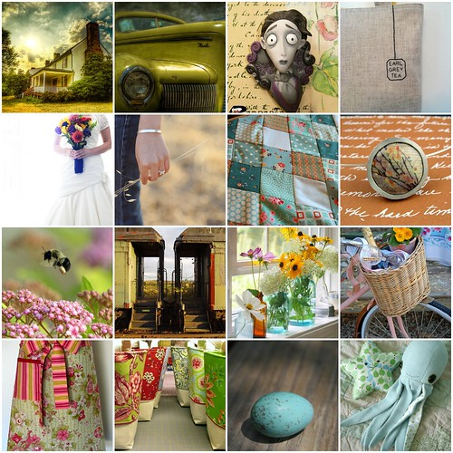 Friday Flickr Favorites: Week of July 11