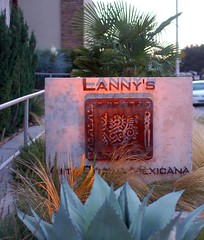 Lanny's Alta Cucina Mexicana