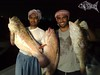 رحلة الحداق 2 (بو شريك) Tags: و في بو البحر هامور الحداق شريك حداق هزيم اوزان والصيد