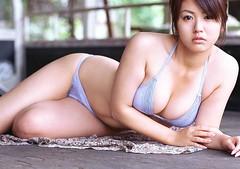 磯山さやかのセクシー画像(11)