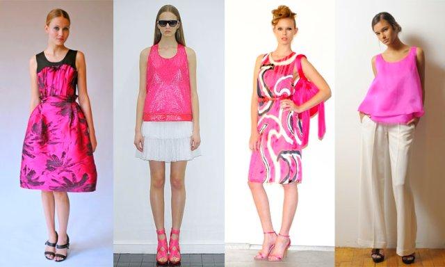 pink-trend-resort2009-01