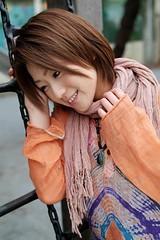 福山安奈 画像37