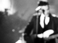 The Killers (shotgunshy) Tags: music festival rock outdoors concert montreal performance band singer thekillers brandonflowers jeandrapeau osheaga canong7 parcosheaga