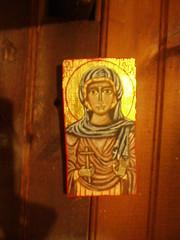 St. Thekla 3