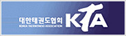Korea TaeKwonDo Association
