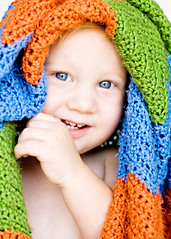 The color of love (Laurie Sachs) Tags: baby kids 50mm rainbow cu naturallight portfolio ntfs coffeeshopactions hnff ngwc niftyfiftyfriday cuwk183