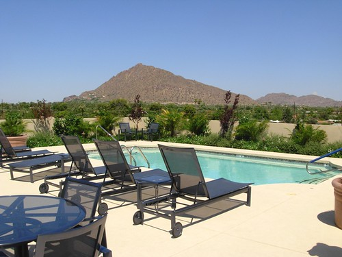 The Mark Condominiums - Scottsdale